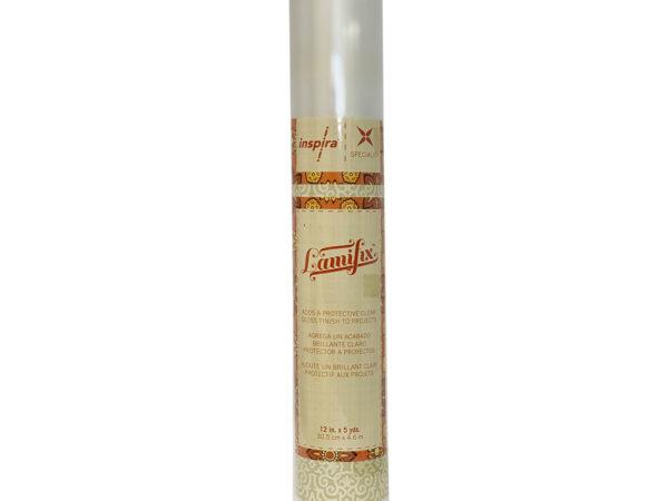 INSPIRA®Lamifix Speciality Stabiliser