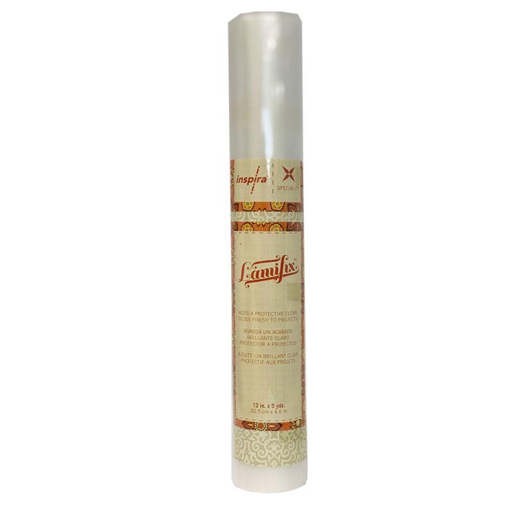 lamifix-1200