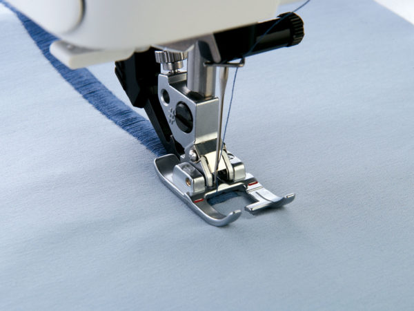 Sewing Star Foot for IDT™ System
