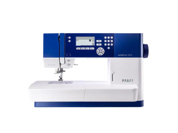 ambition 610 Sewing Machine