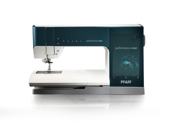performance icon Sewing Machine