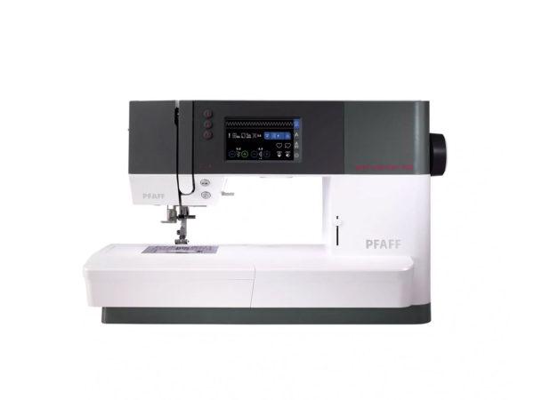 quilt ambition 630 Sewing Machine