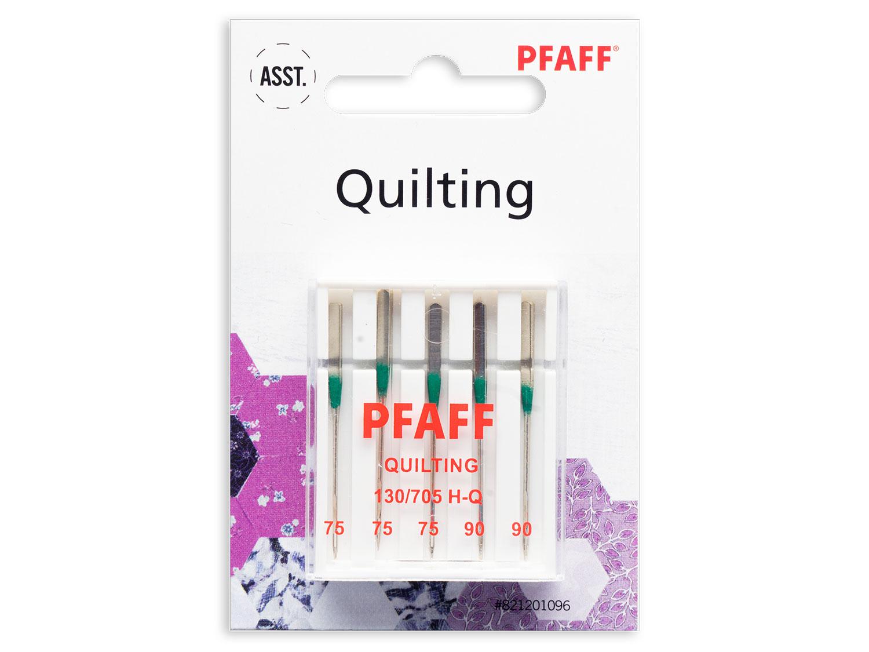 quilting needles