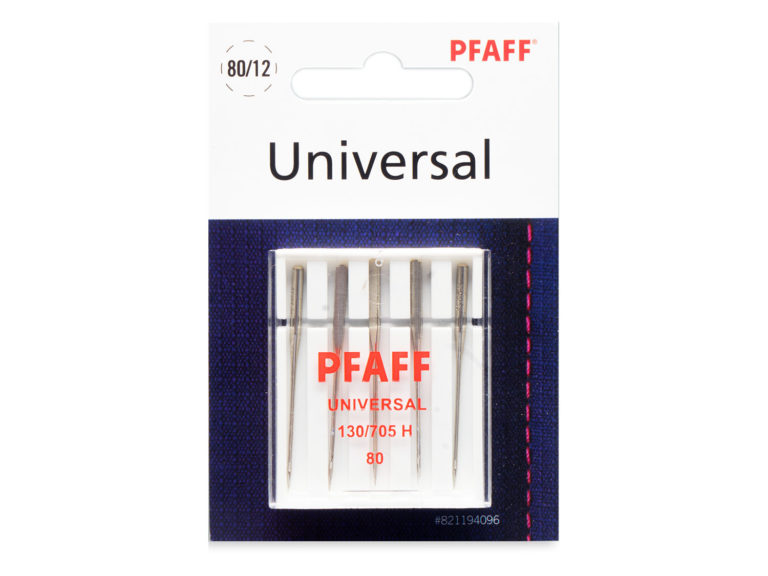 Universal Needles
