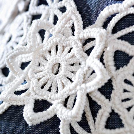 creative™ Crochet -Special Techniques